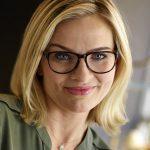 Lisa Meyere